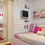 quartos-decorados-para-mocas-3