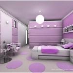 quartos-decorados-para-mocas-4
