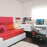quartos-decorados-para-mocas-5