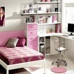 quartos-decorados-para-mocas-6