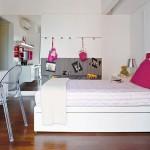 quartos-decorados-para-mocas-7