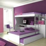 quartos-decorados-para-mocas-8