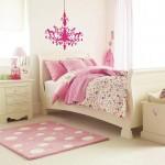 quartos-decorados-para-mocas-9