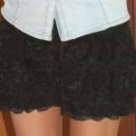 shorts-de-renda-femininos
