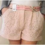 shorts-de-renda-femininos-7
