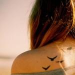 tatuagem-feminina-de-passaros-3