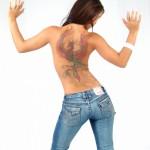 tatuagem-feminina-de-passaros-8