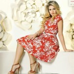 Tendências de Moda Evangélica 2013 – Dicas e Fotos