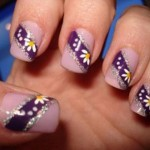 unhas-decoradas-2013