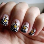 unhas-decoradas-2013-2