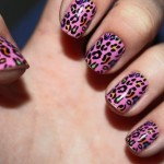 unhas-decoradas-2013-4