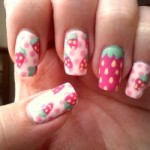 unhas-decoradas-2013-5