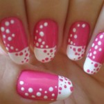 unhas-decoradas-2013-7