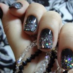 unhas-decoradas-2013-9