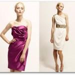 vestidos-curtos-gregos