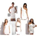 vestidos-curtos-gregos-2