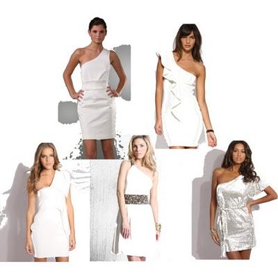 Vestido Grego Curto – Fotos e Modelos