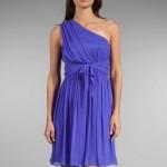 vestidos-curtos-gregos-4