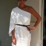 vestidos-curtos-gregos-5