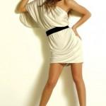 vestidos-curtos-gregos-7