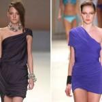 vestidos-curtos-gregos-8