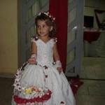 vestidos-para-floristas-de-casamento
