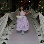 vestidos-para-floristas-de-casamento-2