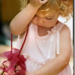 vestidos-para-floristas-de-casamento-3