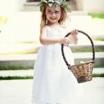 vestidos-para-floristas-de-casamento-4