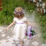 vestidos-para-floristas-de-casamento-5