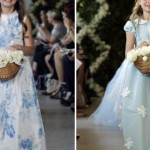 vestidos-para-floristas-de-casamento-6