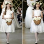 vestidos-para-floristas-de-casamento-8