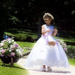 vestidos-para-floristas-de-casamento-9