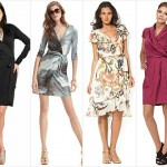 vestidos-transpassados