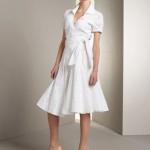 vestidos-transpassados-2
