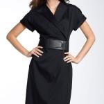 vestidos-transpassados-3