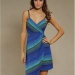 vestidos-transpassados-6