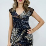 vestidos-transpassados-7