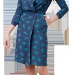 vestidos-transpassados-8