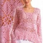 blusinhas-de-croche-para-o-verao-4