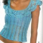 blusinhas-de-croche-para-o-verao-7