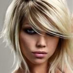 cabelos-com-luzes-platinadas-5