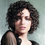 cabelos-enrolados-curtos-2012-2