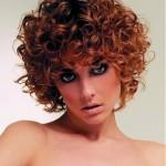 cabelos-enrolados-curtos-2012-3