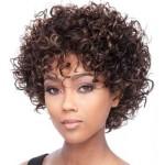 cabelos-enrolados-curtos-2012-4