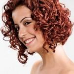 cabelos-enrolados-curtos-2012-5