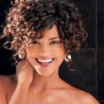 cabelos-enrolados-curtos-2012-7