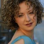 cabelos-enrolados-curtos-2012-8