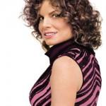 cabelos-enrolados-curtos-2012-9