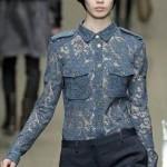 camisas-de-renda-social-feminina-5